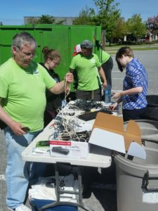 Ottawa Junk Removal Service