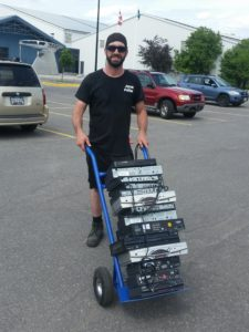 Ottawa Junk Removal Services